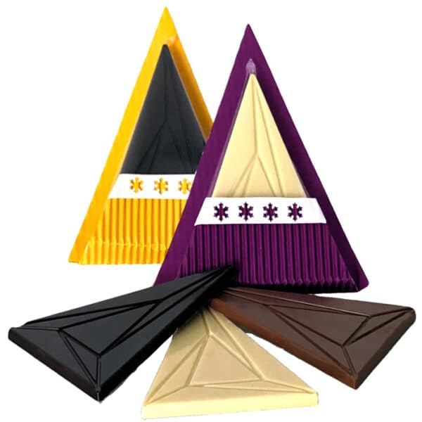 trojuhelnik trojka cele 700