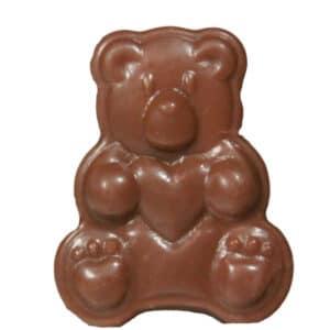 p medved mlecny 700 a