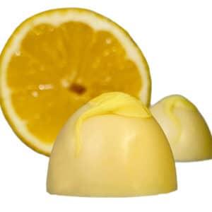 citron a 700